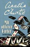Mit offenen Karten / Ein Fall für Hercule Poirot Bd.13 (eBook, ePUB)