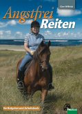 Angstfrei Reiten (eBook, ePUB)