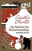 Das Geheimnis des Weihnachtspuddings (eBook, ePUB)
