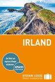 Stefan Loose Reiseführer Irland (eBook, PDF)