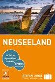 Stefan Loose Reiseführer Neuseeland (eBook, PDF)