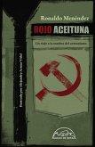 Rojo aceituna (eBook, ePUB)