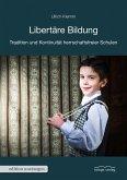 Libertäre Bildung (eBook, ePUB)