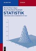 Statistik (eBook, PDF)