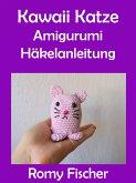 Kawaii Katze (eBook, ePUB)