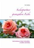 Seelenpartner grenzenlose Liebe (eBook, ePUB)