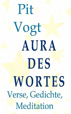 Aura des Wortes (eBook, ePUB)