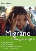 Migräne (eBook, ePUB)