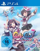 Gal Gun (PlayStation 4)