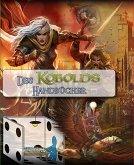 Des Kobolds Handbücher - Sammelschuber
