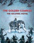 The Golden Compass Graphic Novel, Volume 2