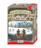 Expedition (Spiel)