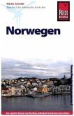 Reise Know-How Norwegen