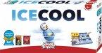 ICECOOL (Kinderspiel des Jahres 2017)