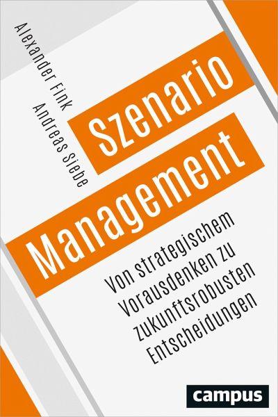 ebook wissensmarketing strategische entscheidungsoptionen für anbieter von wissen 2001
