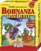 Bohnanza (Kartenspiel), Das Duell