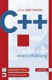C++ - eine Einführung