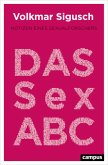 Das Sex-ABC