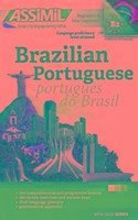 Brazilian Portuguese (Book only) - ASSIMIL