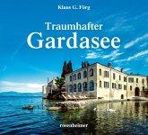 Traumhafter Gardasee