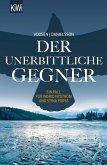 Der unerbittliche Gegner / Ingrid Nyström & Stina Forss Bd.5