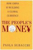 People's Money