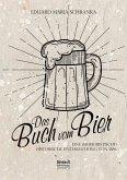 Ein Buch vom Bier