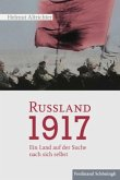 Rußland 1917