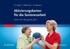 Aktivierungskarten für die Seniorenarbeit