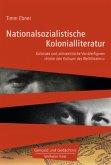Nationalsozialistische Kolonialliteratur