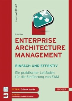 Enterprise Architecture Management - einfach un...