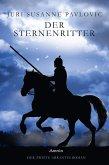 Der Sternenritter / Abrantes Bd.2