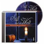 Still liegt die Welt, 1 Audio-CD
