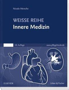 Innere Medizin - Menche, Nicole