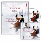 It's Christmas Time, m. 1 Audio-CD
