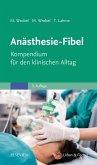 Anästhesie-Fibel