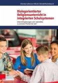 Dialogorientierter Religionsunterricht in integrierten Schulsystemen