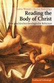 Reading the Body of Christ