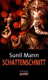 Schattenschnitt / Vijay Kumar Bd.6 (eBook, ePUB)