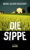 Die Sippe (eBook, ePUB)