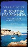 Im Schatten des Sommers (eBook, ePUB)