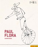 Paul Flora (eBook, ePUB)