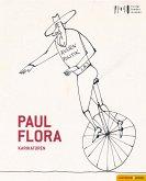 Paul Flora (eBook, ePUB)