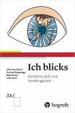 Ich blicks (eBook, PDF)