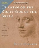Drawing on the Right Side of the Brain (eBook, ePUB)
