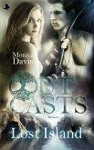 Outcasts 1 (eBook, ePUB)
