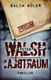 ALBTRAUM / Peter Walsh Bd.1 (eBook, ePUB)