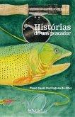 Histórias de um pescador (eBook, ePUB)