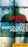 Der anatolische Panther (eBook, ePUB)