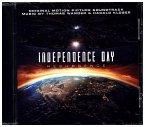 Independence Day 2: Wiederkehr/Ost
